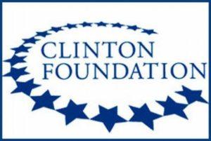 фонд Клинтона