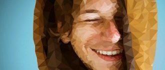 Марк Activer - вегетарианец, блогер, путешественник