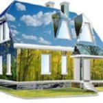 экологичные строительные материалы