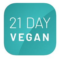 21-day vegan Kickstart