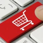 заказ лекарств онлайн